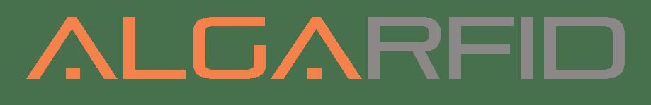 AlgaRFID – Tarjetas plasticas – Etiquetas adhesivas  – Llaveros – Pulseras eventos