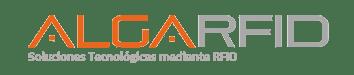 AlgaRFID - Tarjetas plasticas y pulseras control accesos